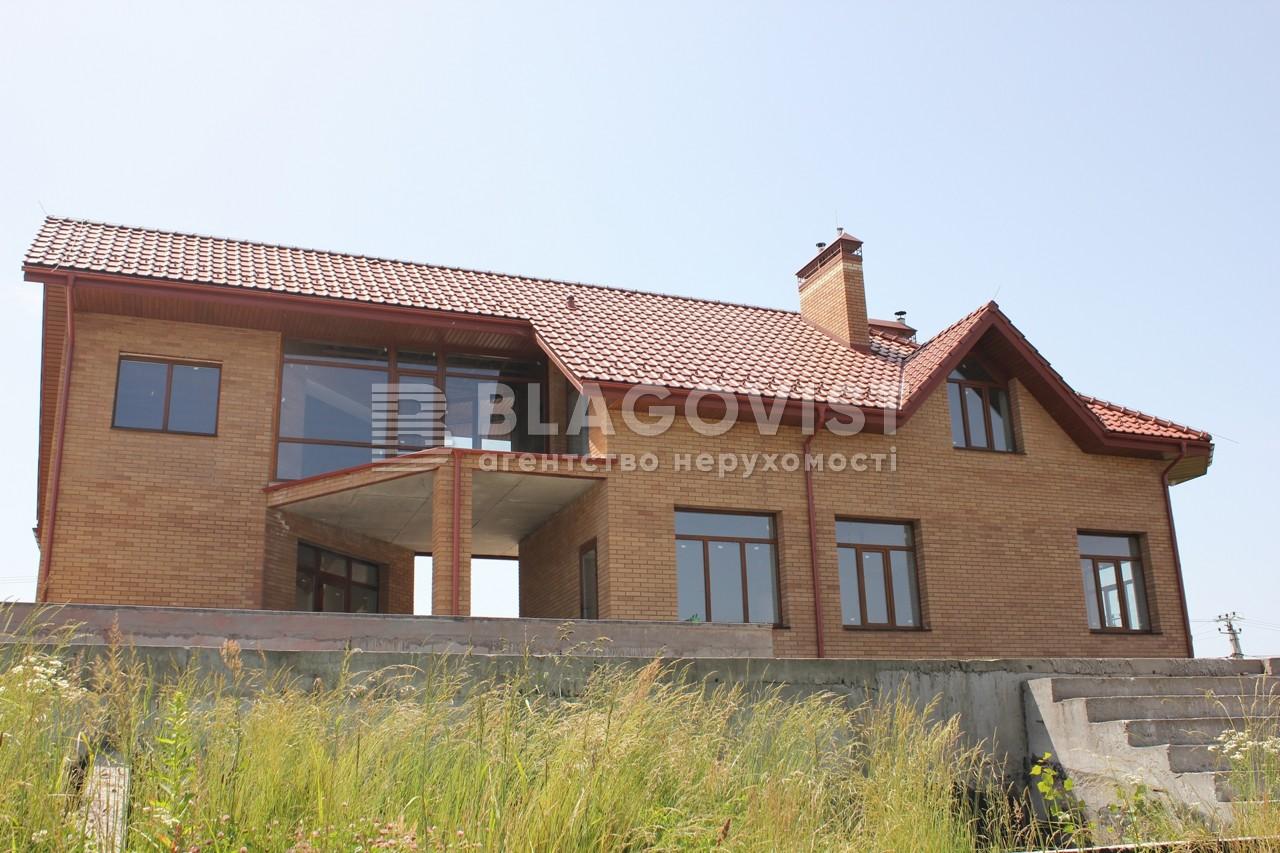 Дом M-26932, Хотяновка - Фото 5