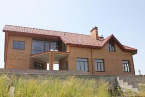 Будинок Хотянівка, M-26932 - Фото 20