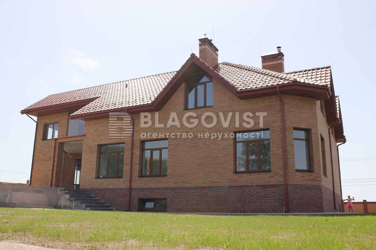 Дом M-26932, Хотяновка - Фото 4