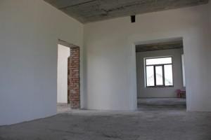 Будинок Хотянівка, M-26932 - Фото 2