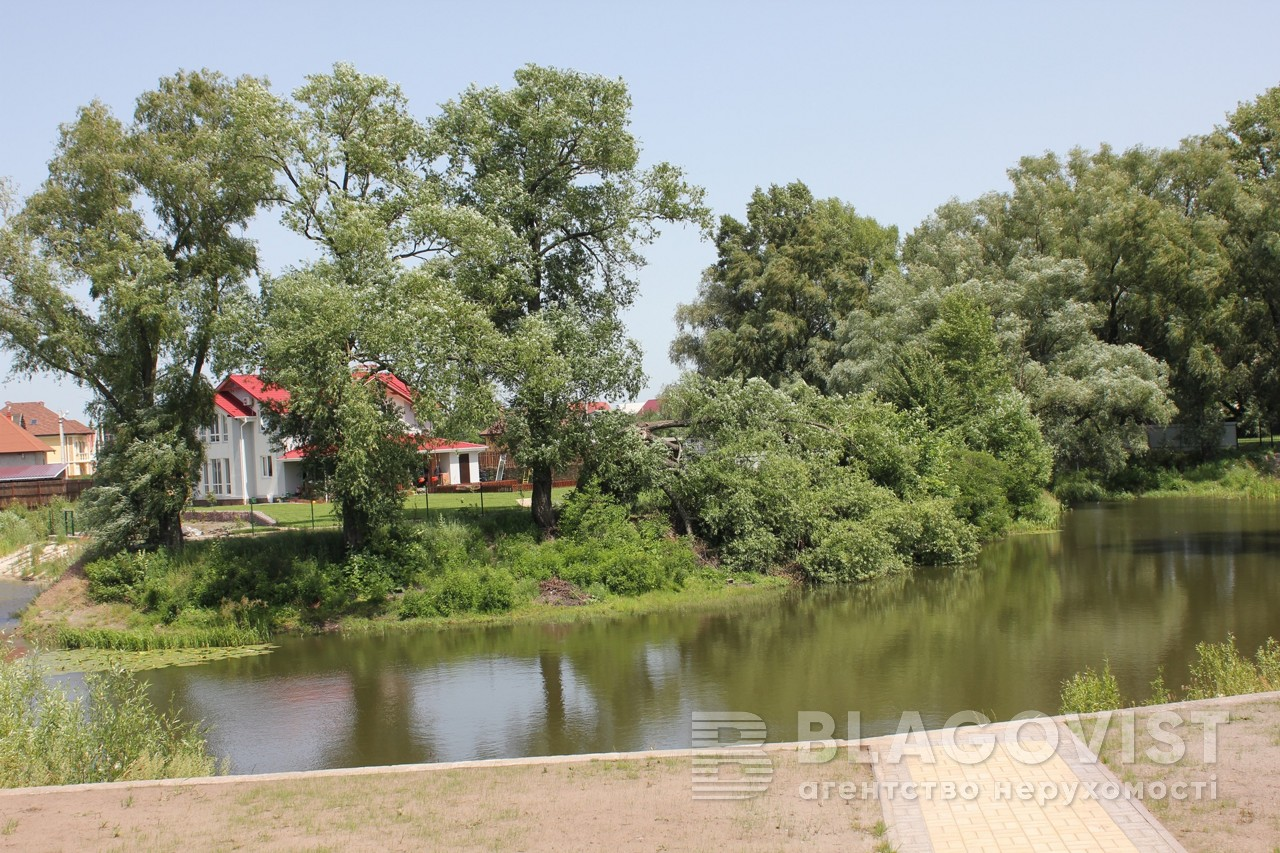 Дом M-26932, Хотяновка - Фото 22
