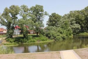 Будинок Хотянівка, M-26932 - Фото 15