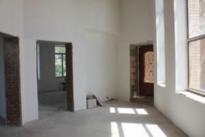 Будинок Хотянівка, M-26932 - Фото 4