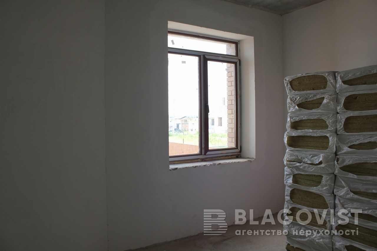 Дом M-26932, Хотяновка - Фото 13