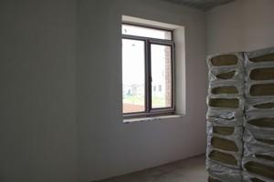 Будинок Хотянівка, M-26932 - Фото 6