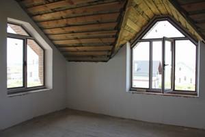 Будинок Хотянівка, M-26932 - Фото 8