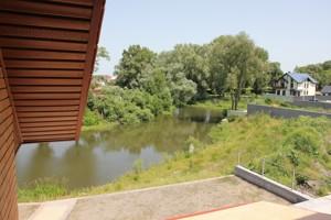 Будинок Хотянівка, M-26932 - Фото 12