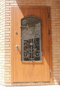Будинок Хотянівка, M-26932 - Фото 11