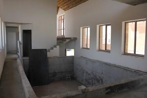 Будинок Хотянівка, M-26932 - Фото 10