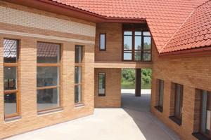 Будинок Хотянівка, M-26932 - Фото 22