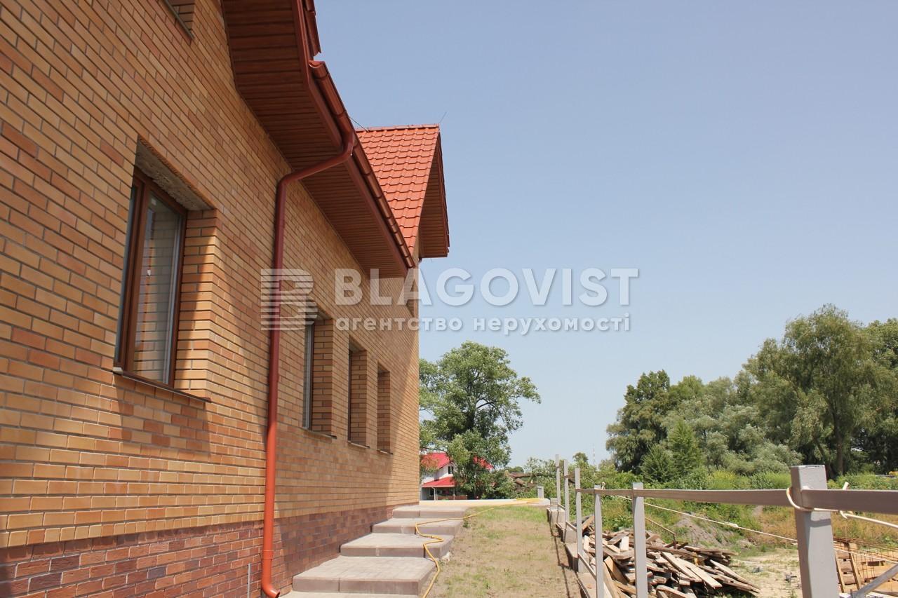 Дом M-26932, Хотяновка - Фото 8