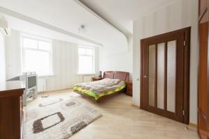 Квартира Леси Украинки бульв., 23, Киев, P-18430 - Фото 9