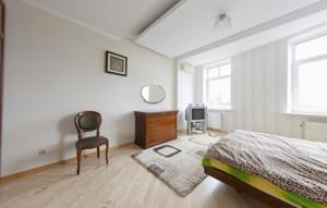 Квартира Леси Украинки бульв., 23, Киев, P-18430 - Фото 10