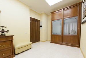 Квартира Леси Украинки бульв., 23, Киев, P-18430 - Фото 21
