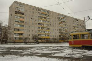 Apartment Kybalchycha Mykoly, 19, Kyiv, J-3033 - Photo1