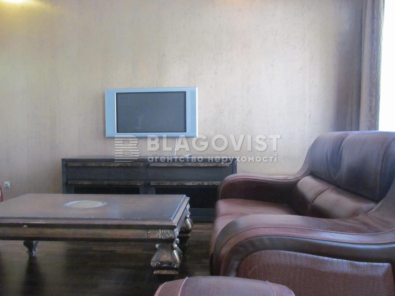 Квартира D-30739, Жилянская, 59, Киев - Фото 7