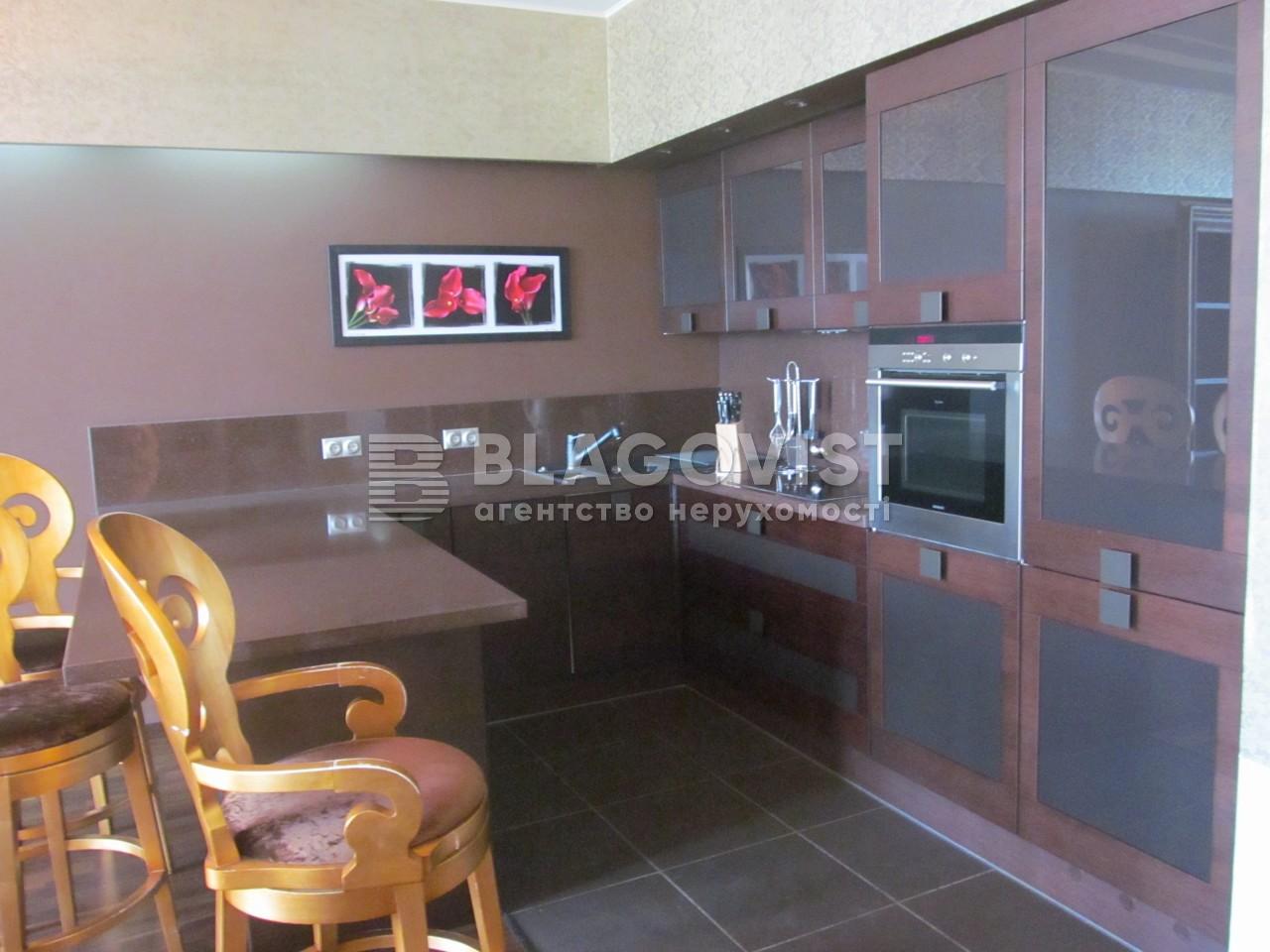 Квартира D-30739, Жилянская, 59, Киев - Фото 10
