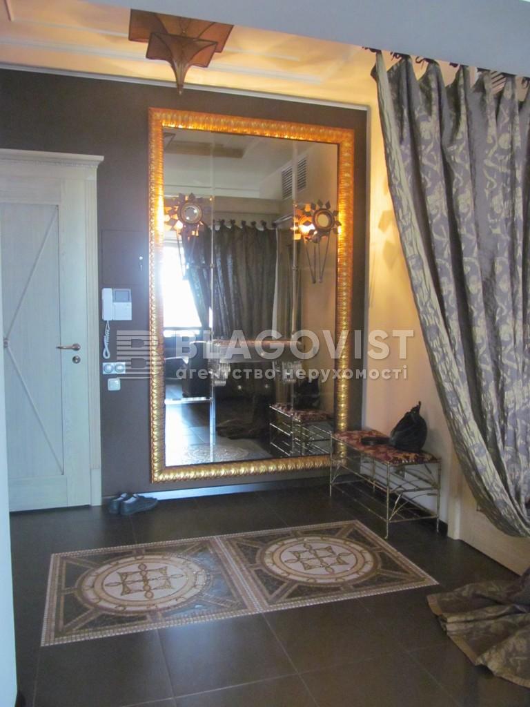 Квартира D-30739, Жилянская, 59, Киев - Фото 19