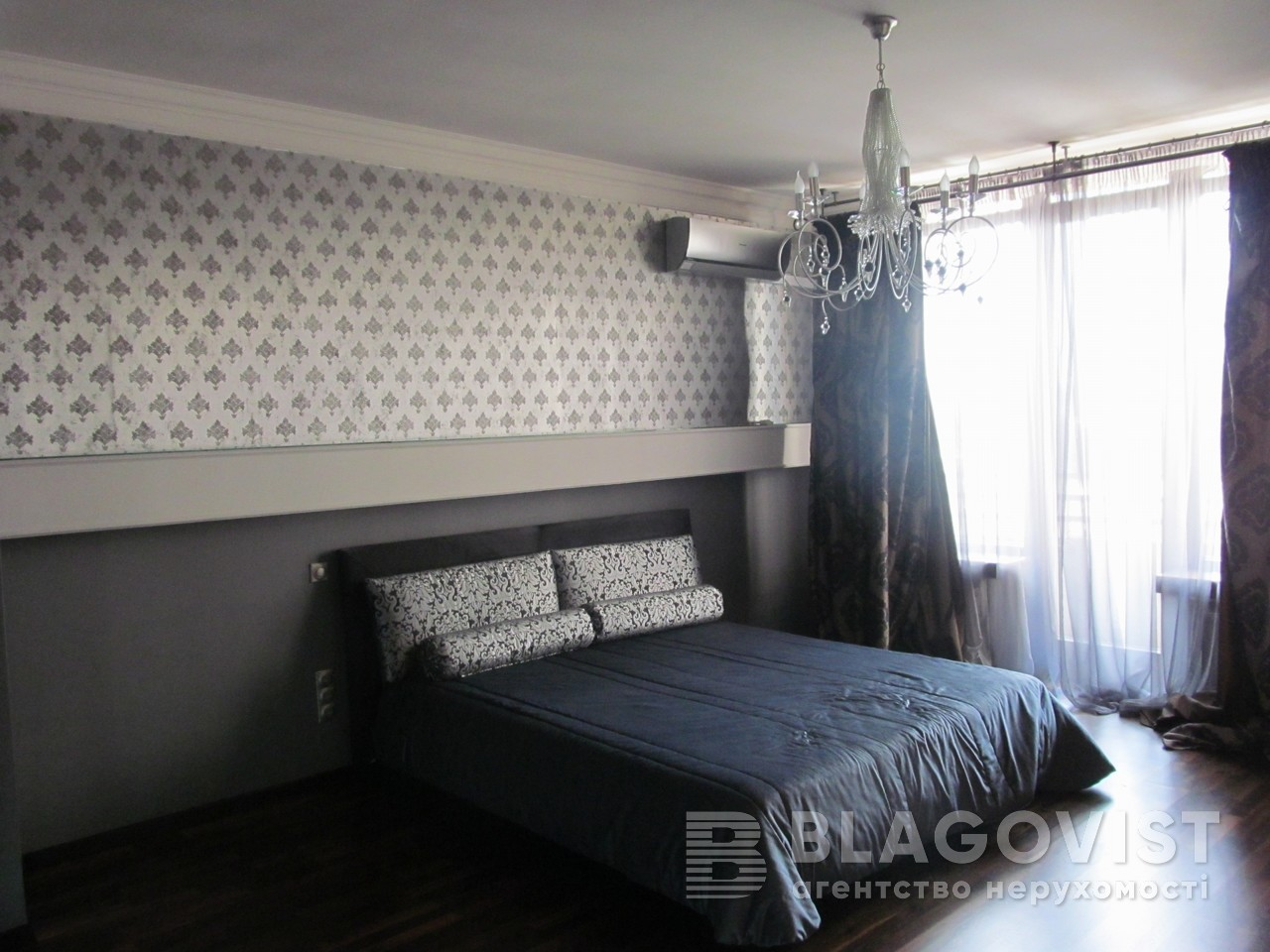 Квартира D-30739, Жилянская, 59, Киев - Фото 11