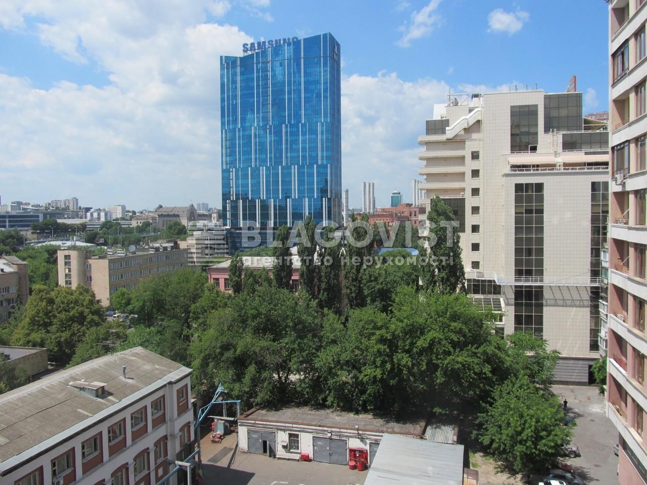 Квартира D-30739, Жилянская, 59, Киев - Фото 20