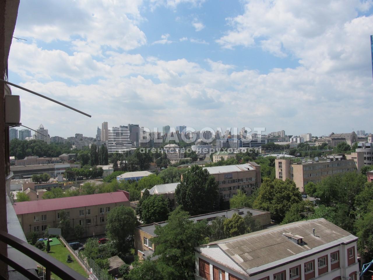 Квартира D-30739, Жилянская, 59, Киев - Фото 21