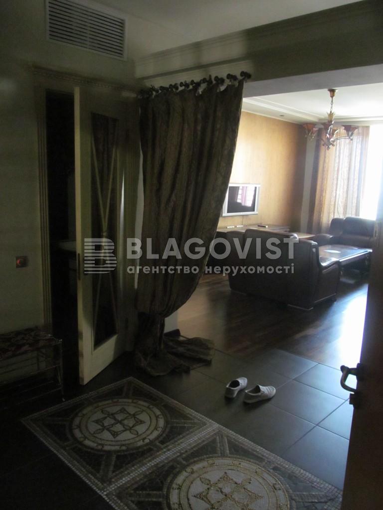 Квартира D-30739, Жилянская, 59, Киев - Фото 8