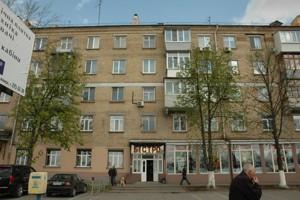 Квартира Лобановского просп. (Краснозвездный просп.), 57, Киев, B-79048 - Фото 4