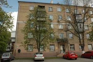Квартира Лобановского просп. (Краснозвездный просп.), 57, Киев, B-79048 - Фото 5