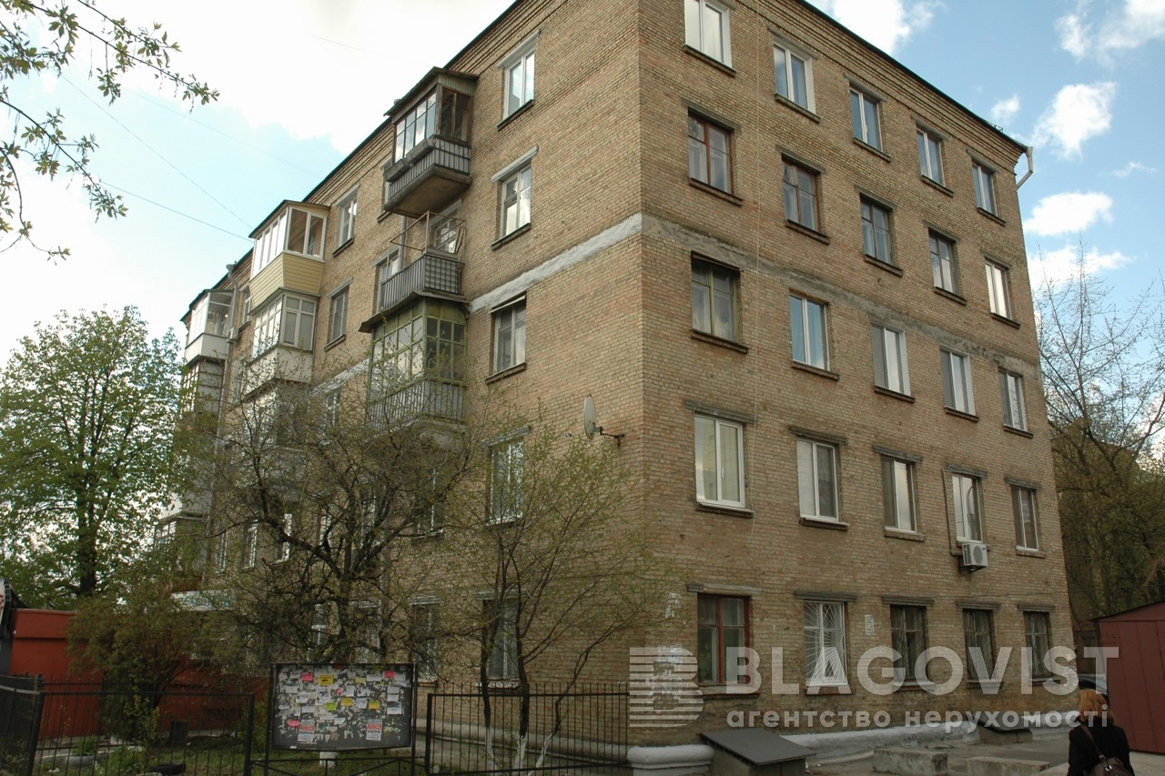 Квартира B-79048, Лобановского просп. (Краснозвездный просп.), 57, Киев - Фото 4
