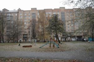 Нежилое помещение, Воздухофлотский просп., Киев, Z-578566 - Фото 13