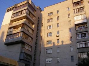 Квартира Z-1505686, Очаковская, 13, Киев - Фото 3