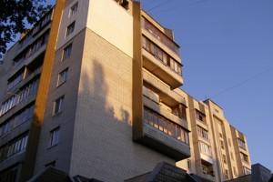 Квартира Z-1505686, Очаковская, 13, Киев - Фото 4