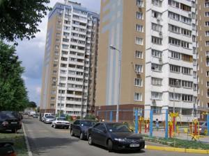 Квартира Харківське шосе, 56, Київ, Z-1847111 - Фото 29