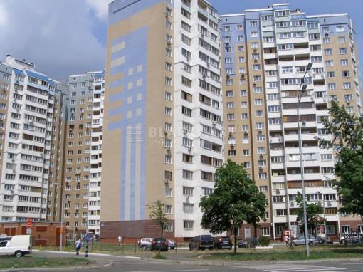 Квартира, Z-394966, 56