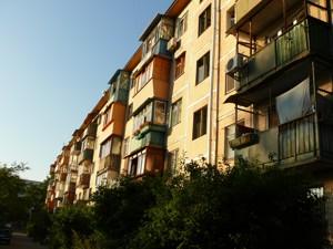 Квартира Стражеско Академика, 11, Киев, Z-666936 - Фото3