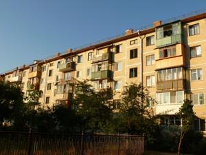 Квартира Стражеска Академіка, 11, Київ, Z-666936 - Фото