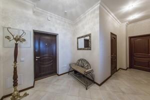 Квартира Драгомирова Михаила, 14, Киев, F-25883 - Фото 16