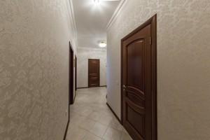 Квартира Драгомирова Михаила, 14, Киев, F-25883 - Фото 19