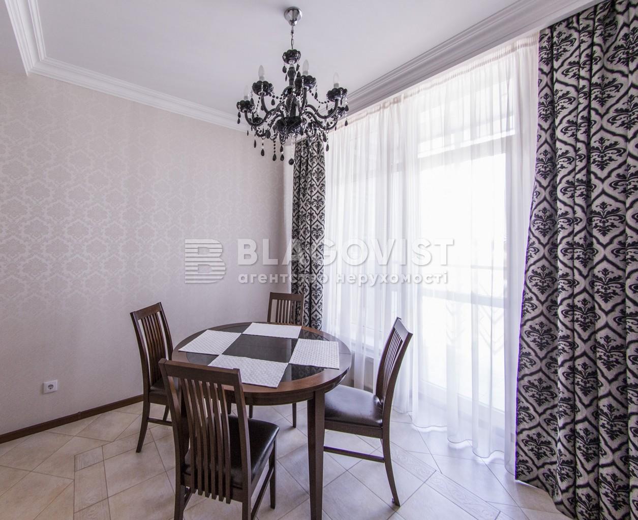 Квартира F-25883, Драгомирова Михаила, 14, Киев - Фото 14