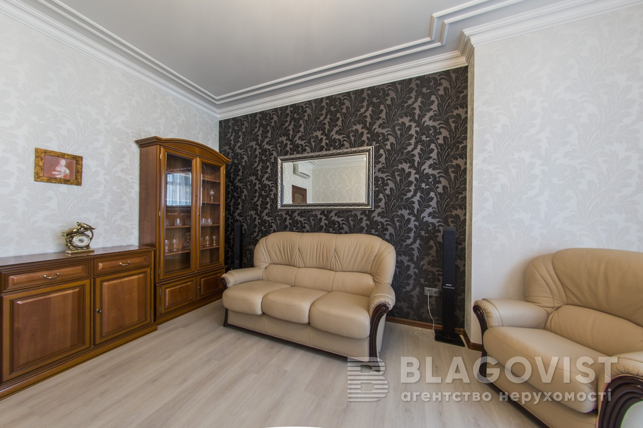 Квартира F-25883, Драгомирова Михаила, 14, Киев - Фото 5