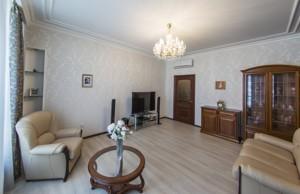 Квартира Драгомирова Михаила, 14, Киев, F-25883 - Фото 5