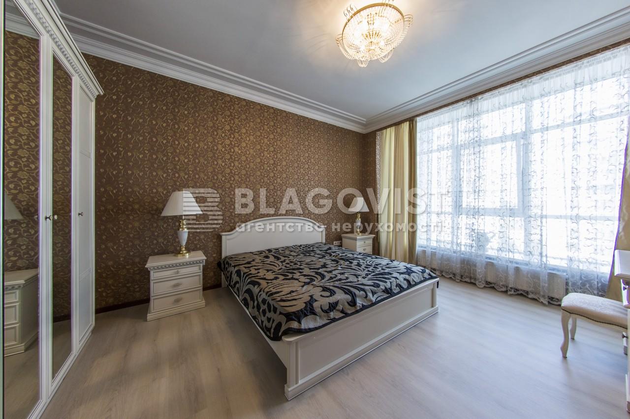Квартира F-25883, Драгомирова Михаила, 14, Киев - Фото 9