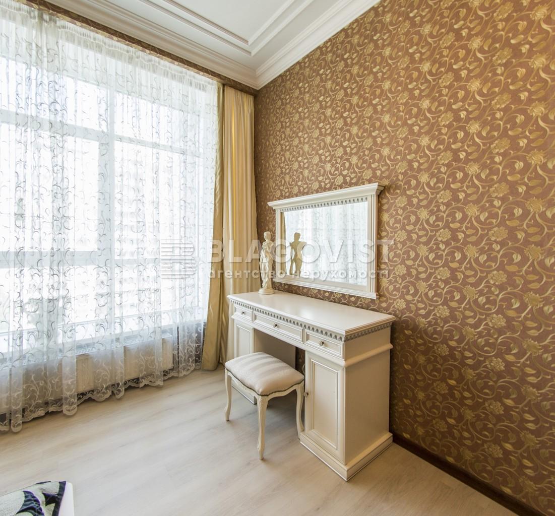 Квартира F-25883, Драгомирова Михаила, 14, Киев - Фото 11