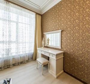 Квартира Драгомирова Михаила, 14, Киев, F-25883 - Фото 10