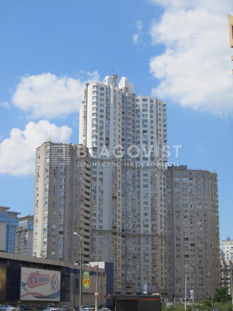 Нежитлове приміщення, H-31473, Княжий Затон, Київ - Фото 5