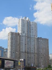 Квартира Княжий Затон, 21, Київ, M-31394 - Фото 21