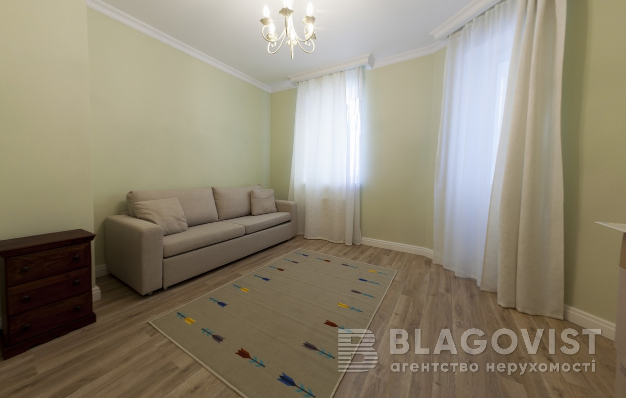 Квартира D-30608, Голосеевская, 13б, Киев - Фото 11