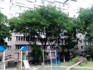 Квартира Половецкая, 14, Киев, Z-1576890 - Фото 7