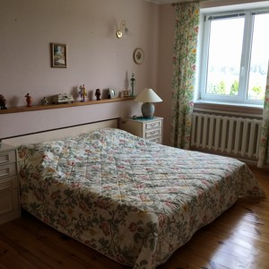 Будинок F-35971, Леніна, М.Солтанівка - Фото 14
