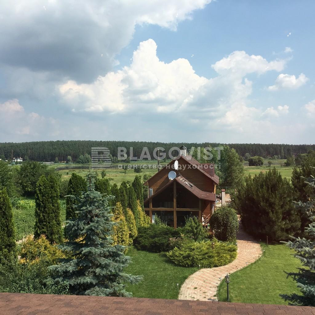 Будинок F-35971, Леніна, М.Солтанівка - Фото 15